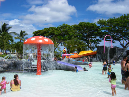 Massanutten water park coupons 2018