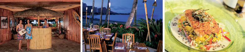 Where To Eat In Waikiki Local Restaurants